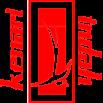 Peluncuran Website Baru Kenari Indah