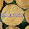 Lebih Detail Tentang Wood Bending